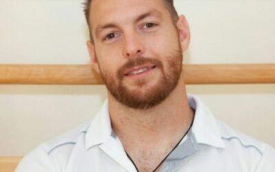 Stefano Boerci