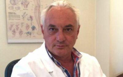 Matteo Jacchini