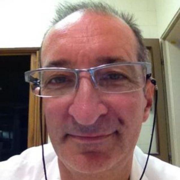 Guido Salvioli