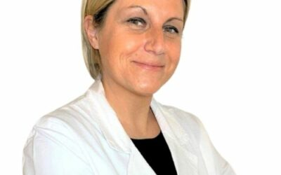 Ilaria Ruggiero