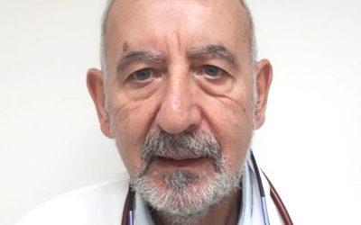 Ennio Leggieri