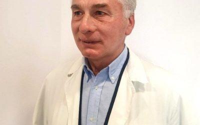 Carlo Invernizzi